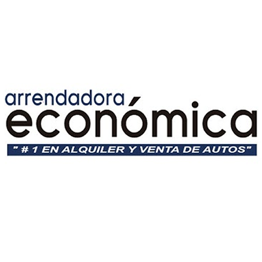 Arrendadora Económica